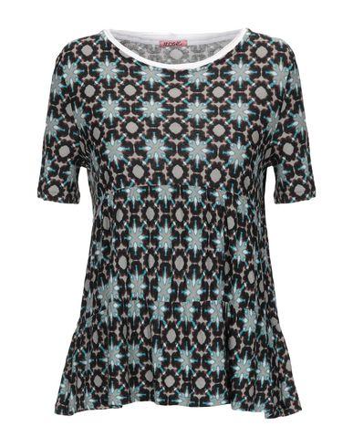 Купить Женскую блузку  цвет голубиный серый