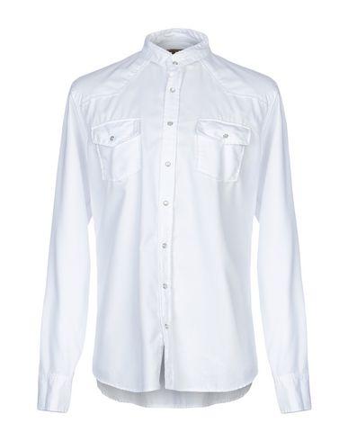 Pубашка от (#) 65