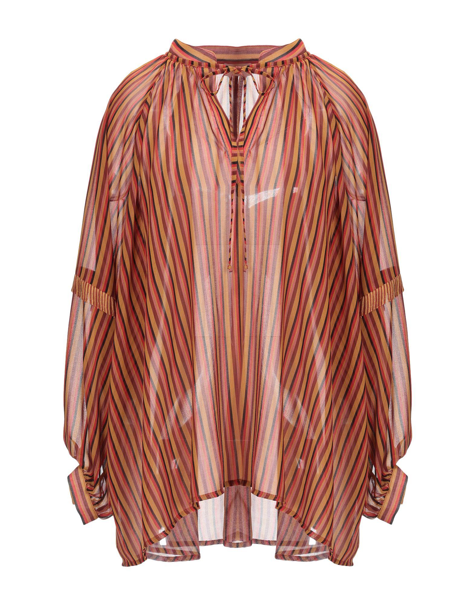 OTTOD'AME Блузка блузка quelle linea tesini by heine 6300
