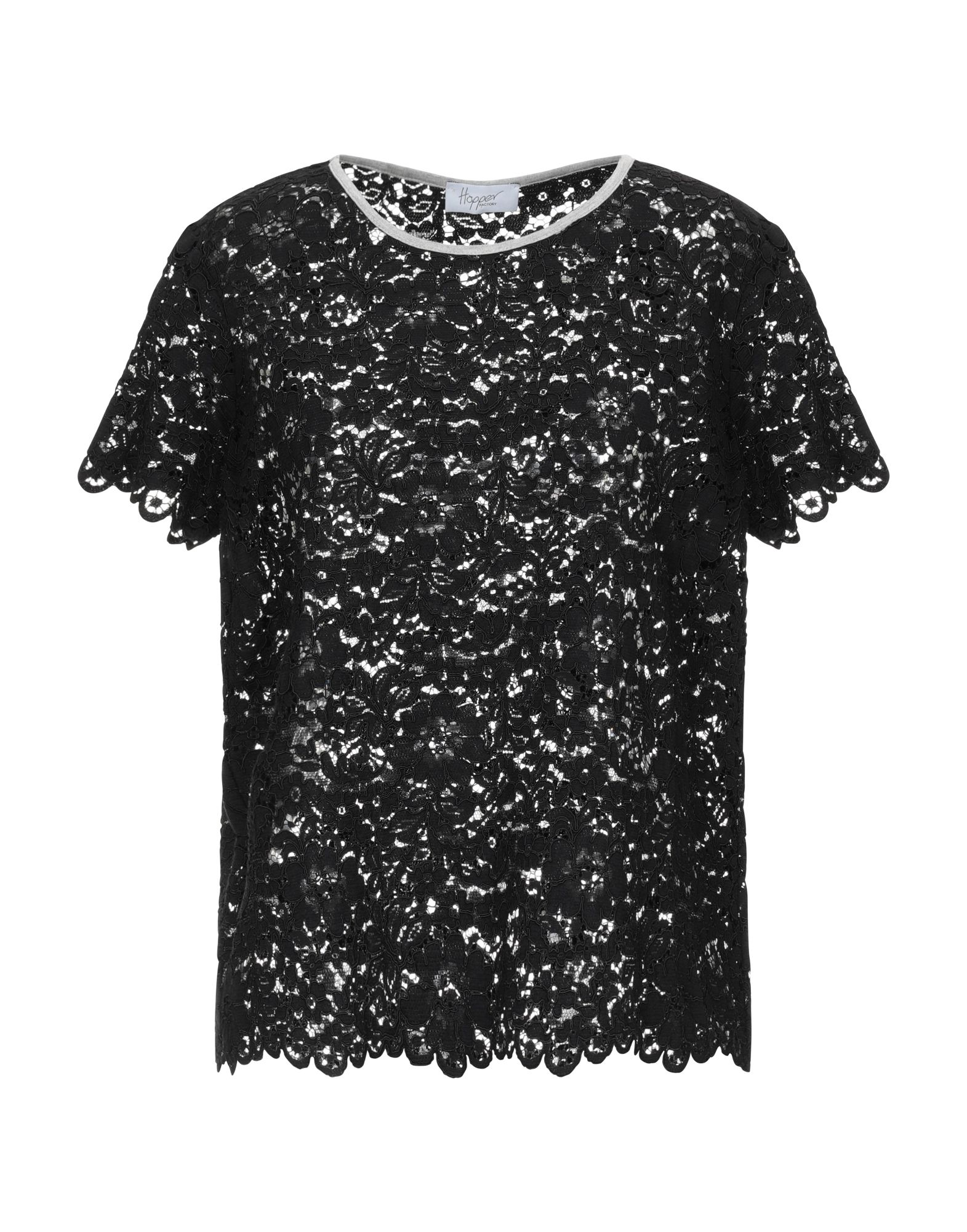 купить HOPPER Блузка онлайн