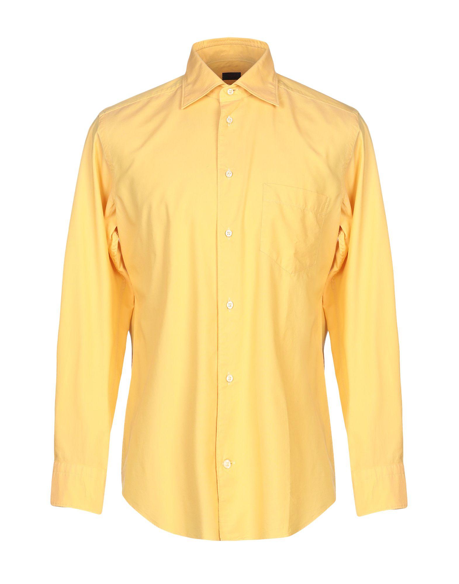 купить AGHO Pубашка по цене 2200 рублей