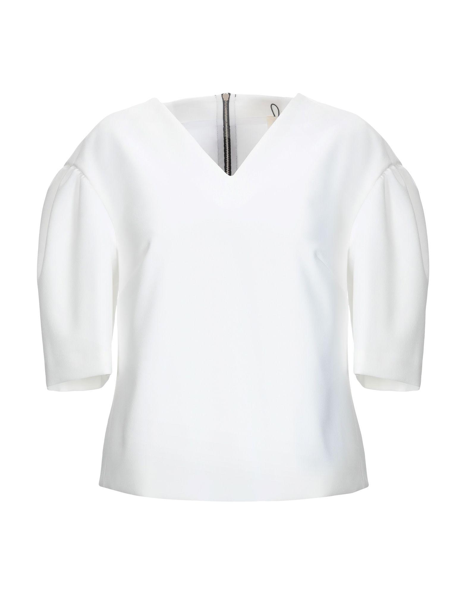 ANNIE P. Блузка annie p блузка