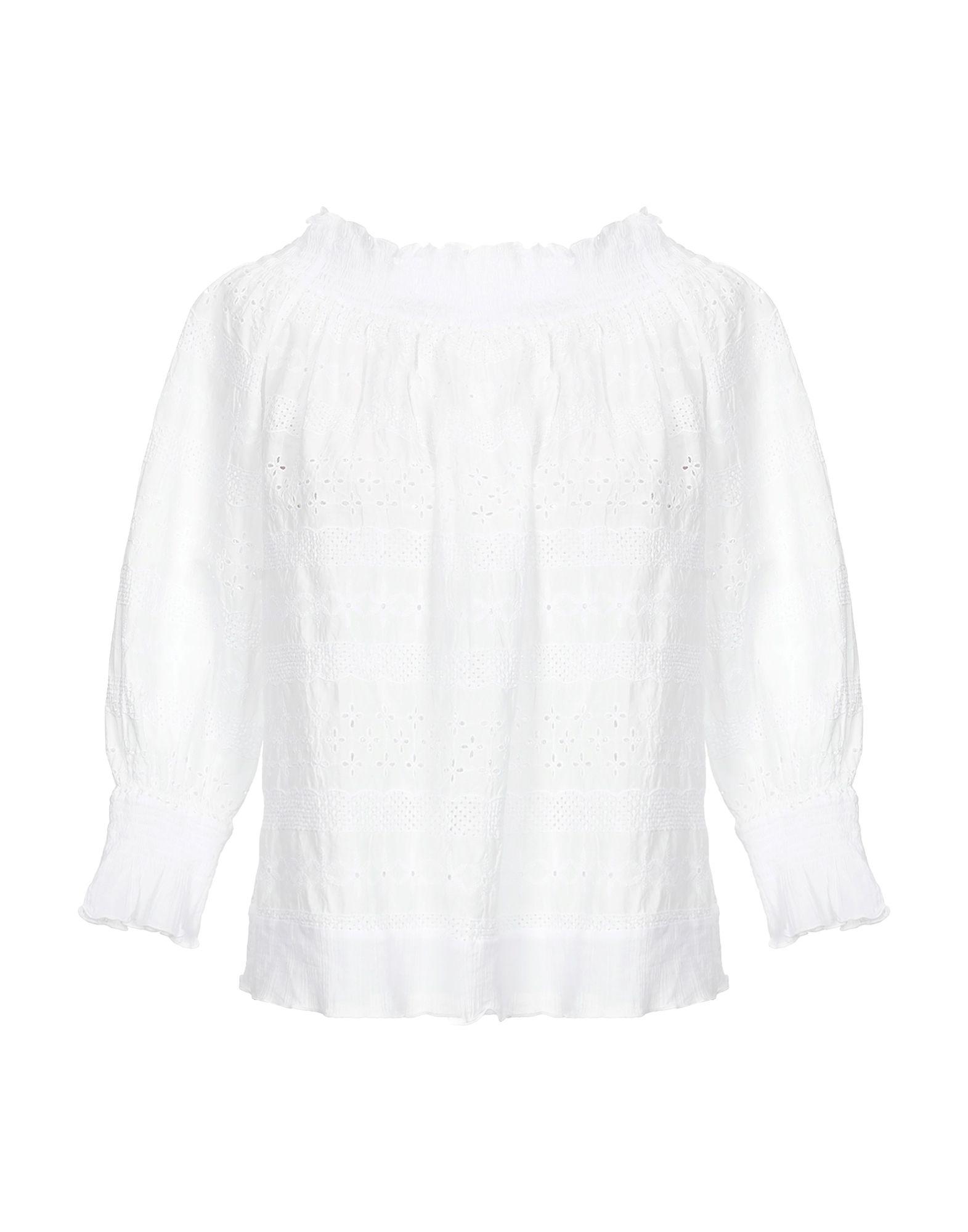 PUROTATTO Блузка цена 2017