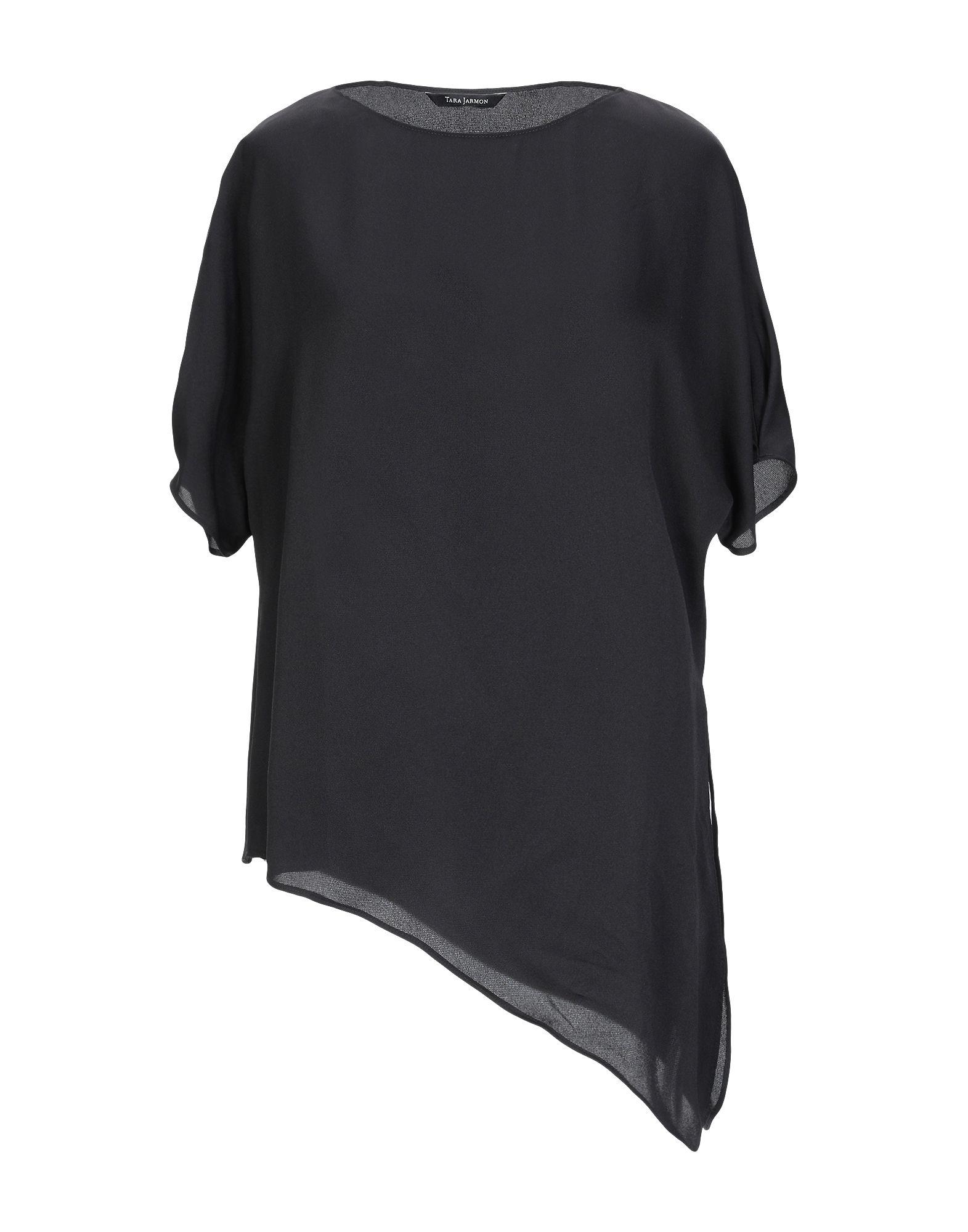 TARA JARMON Блузка недорго, оригинальная цена