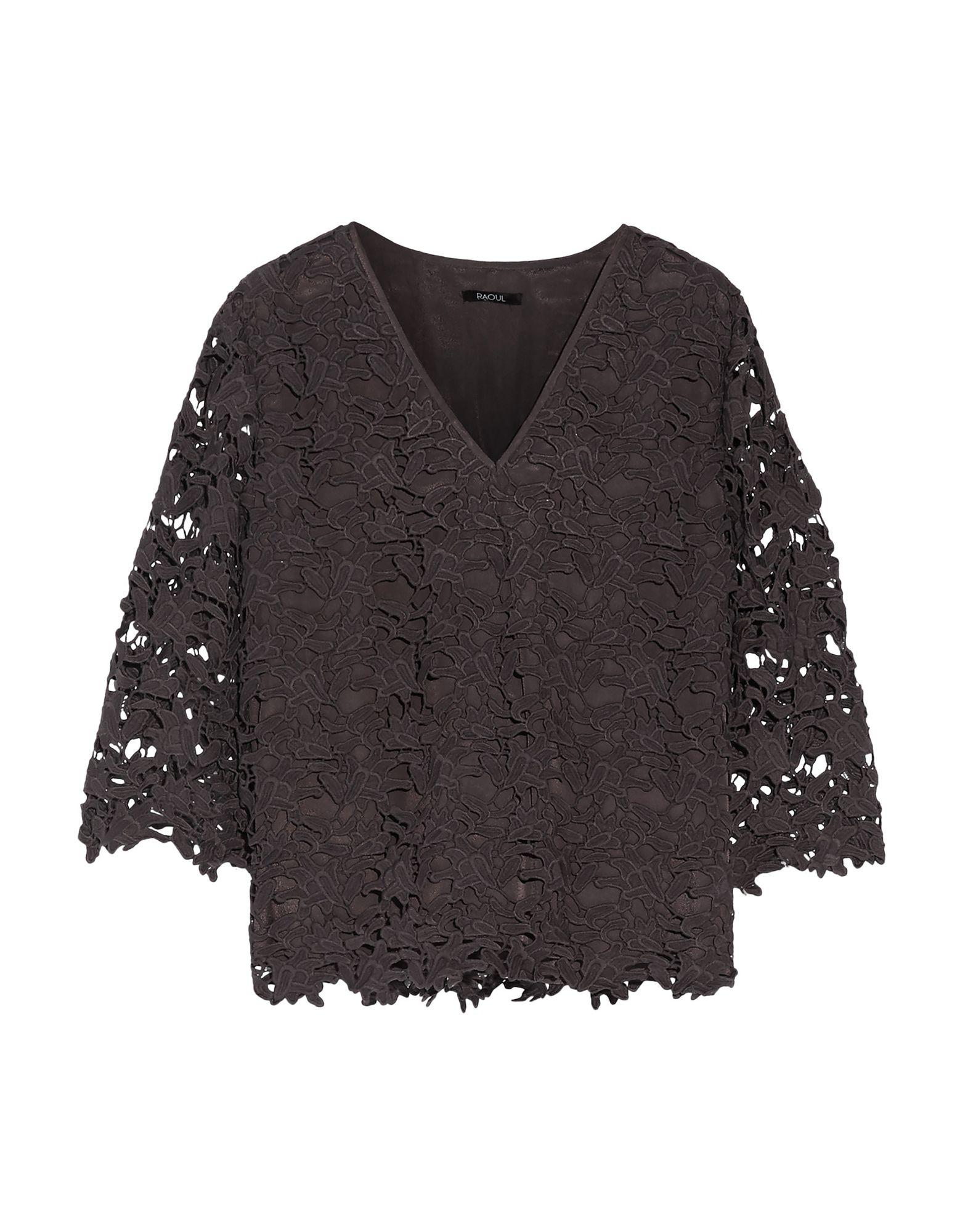 RAOUL Блузка цена 2017