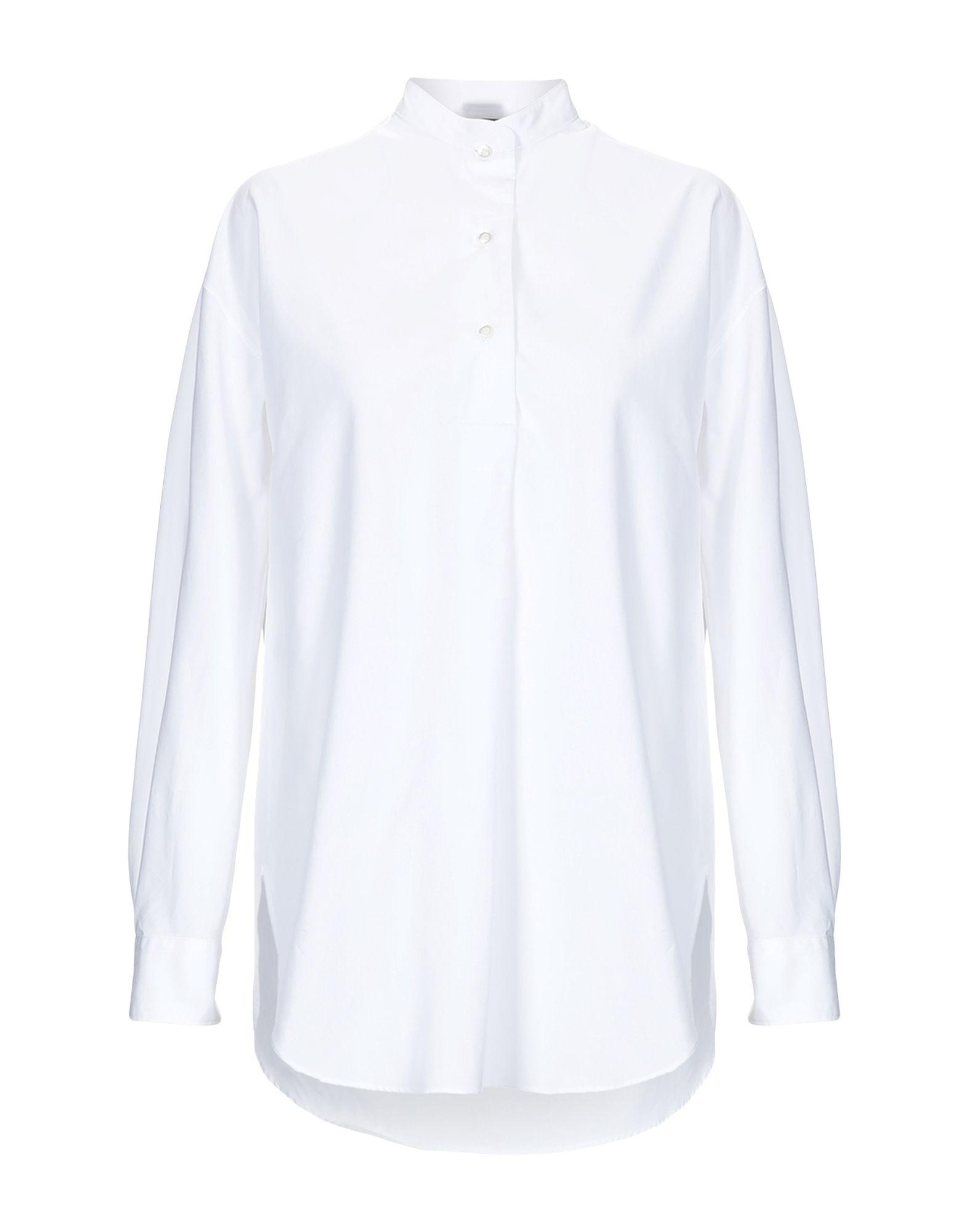 ASPESI Блузка aspesi блузка