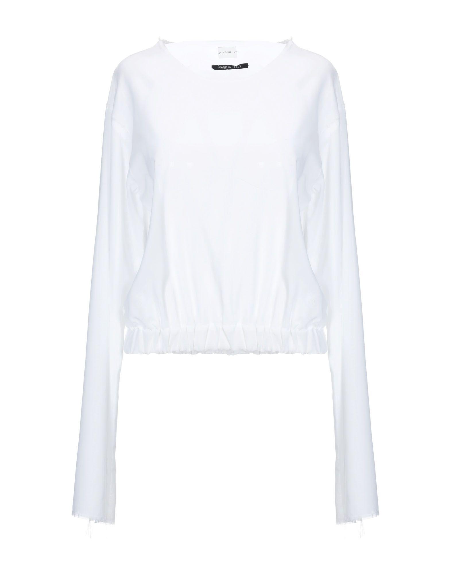 купить COVERT Блузка дешево