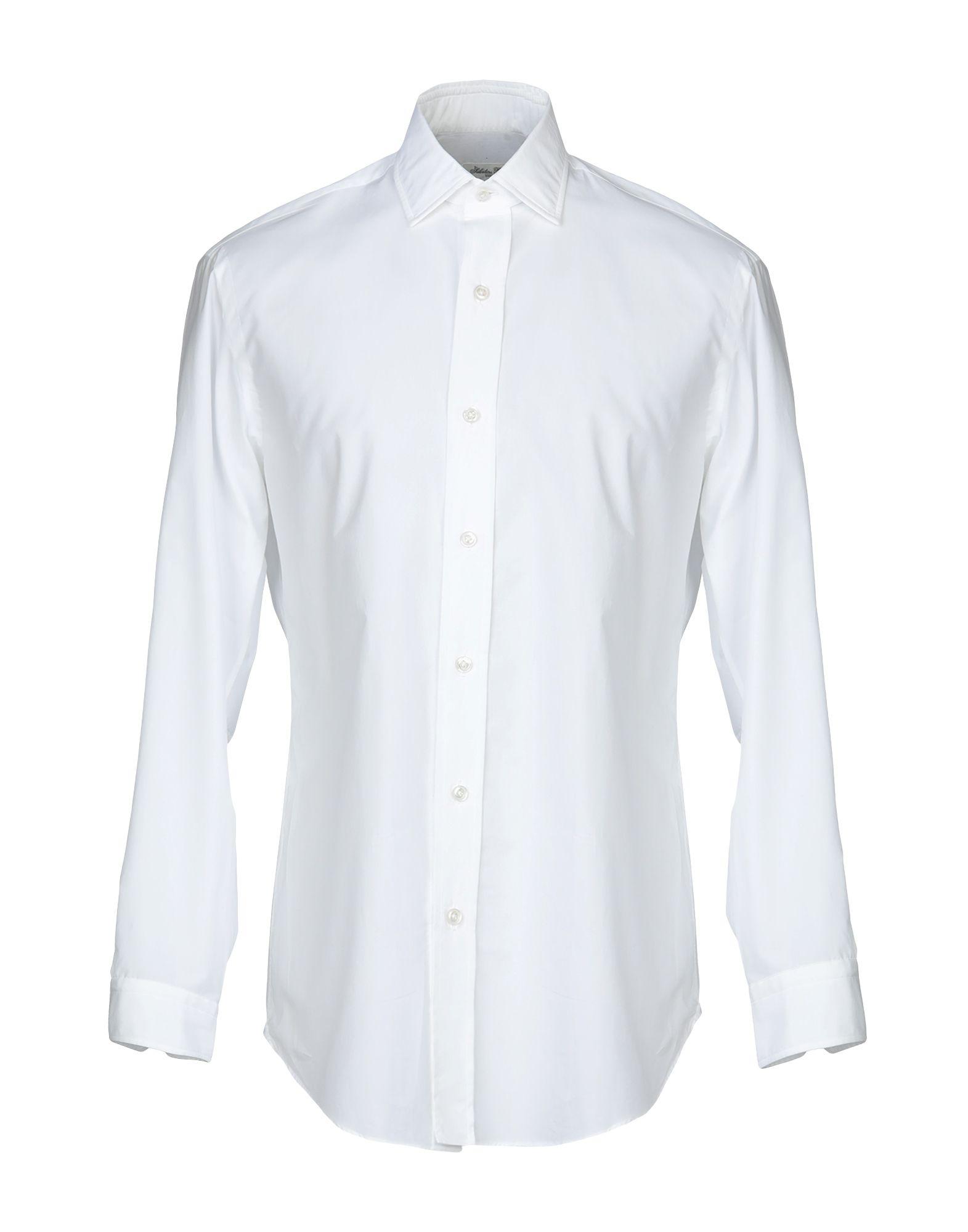 SALVATORE PICCOLO Pубашка salvatore piccolo pубашка