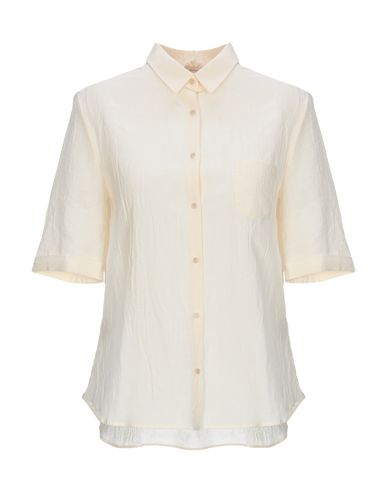 Pубашка от A.B  APUNTOB