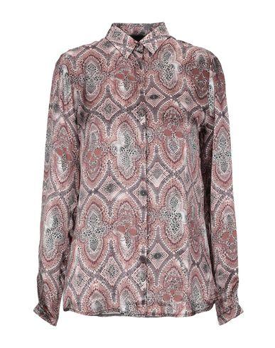 PHILIPP PLEIN SHIRTS Shirts Women