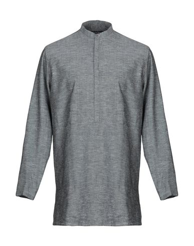 LIMITED EDITION Chemise homme