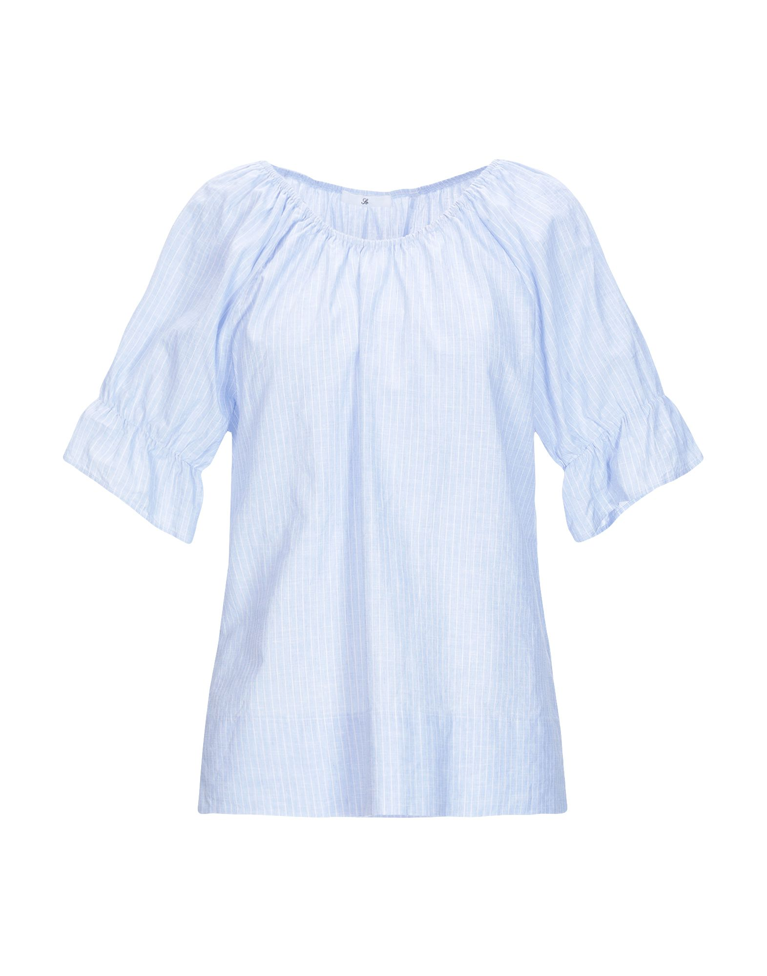 SO Блузка недорго, оригинальная цена