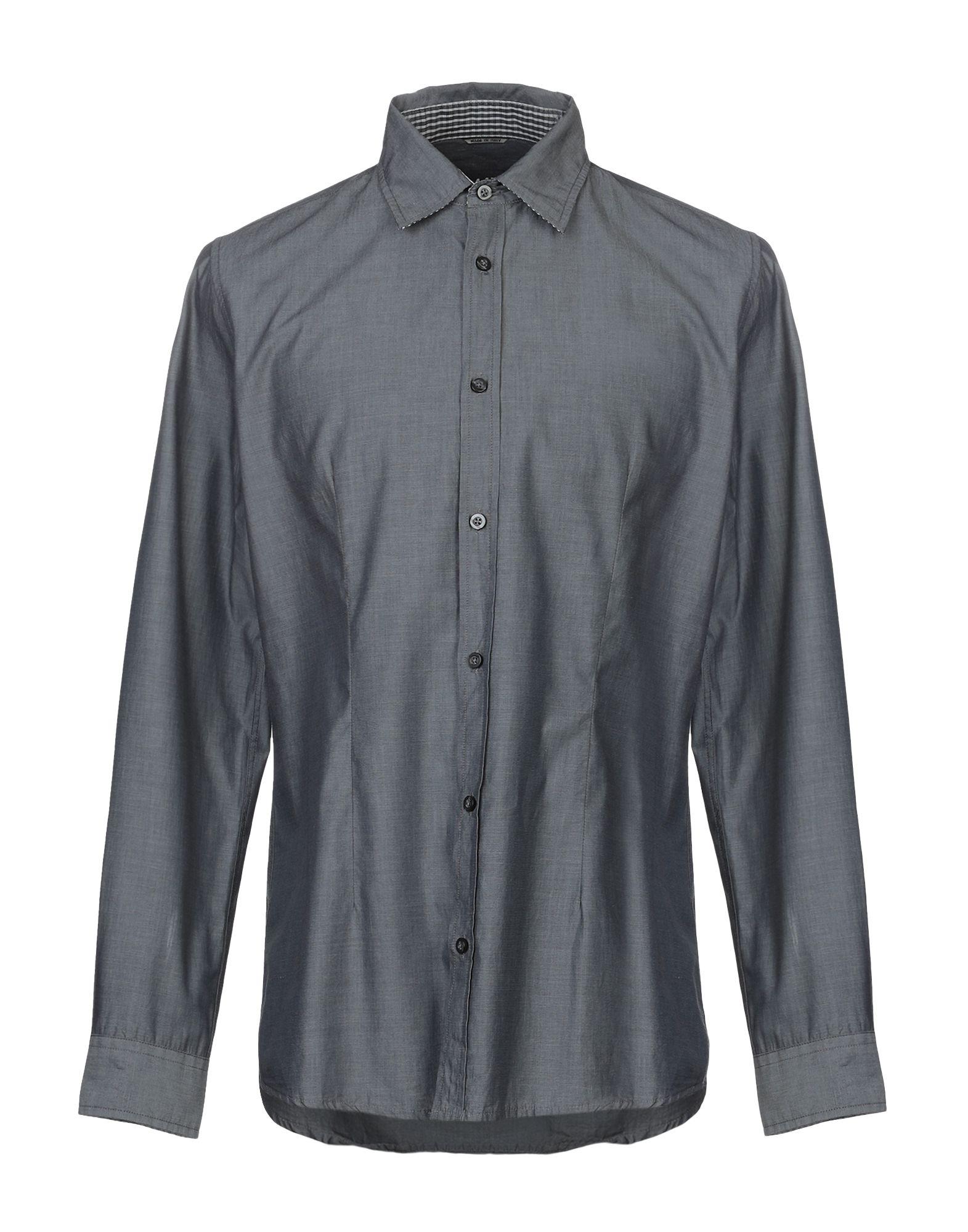 44D CORSO DELLA REPUBBLICA Pубашка