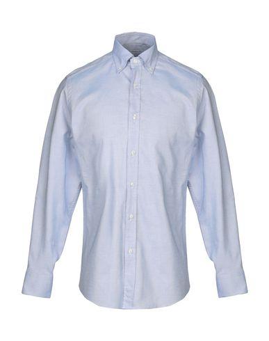 Pубашка от ANDREA ZENI