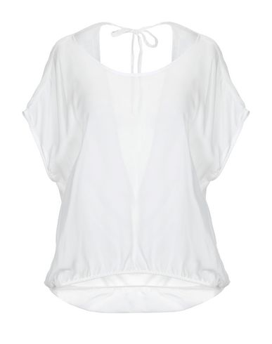 CELEBRITIES TRICOT Blouse femme