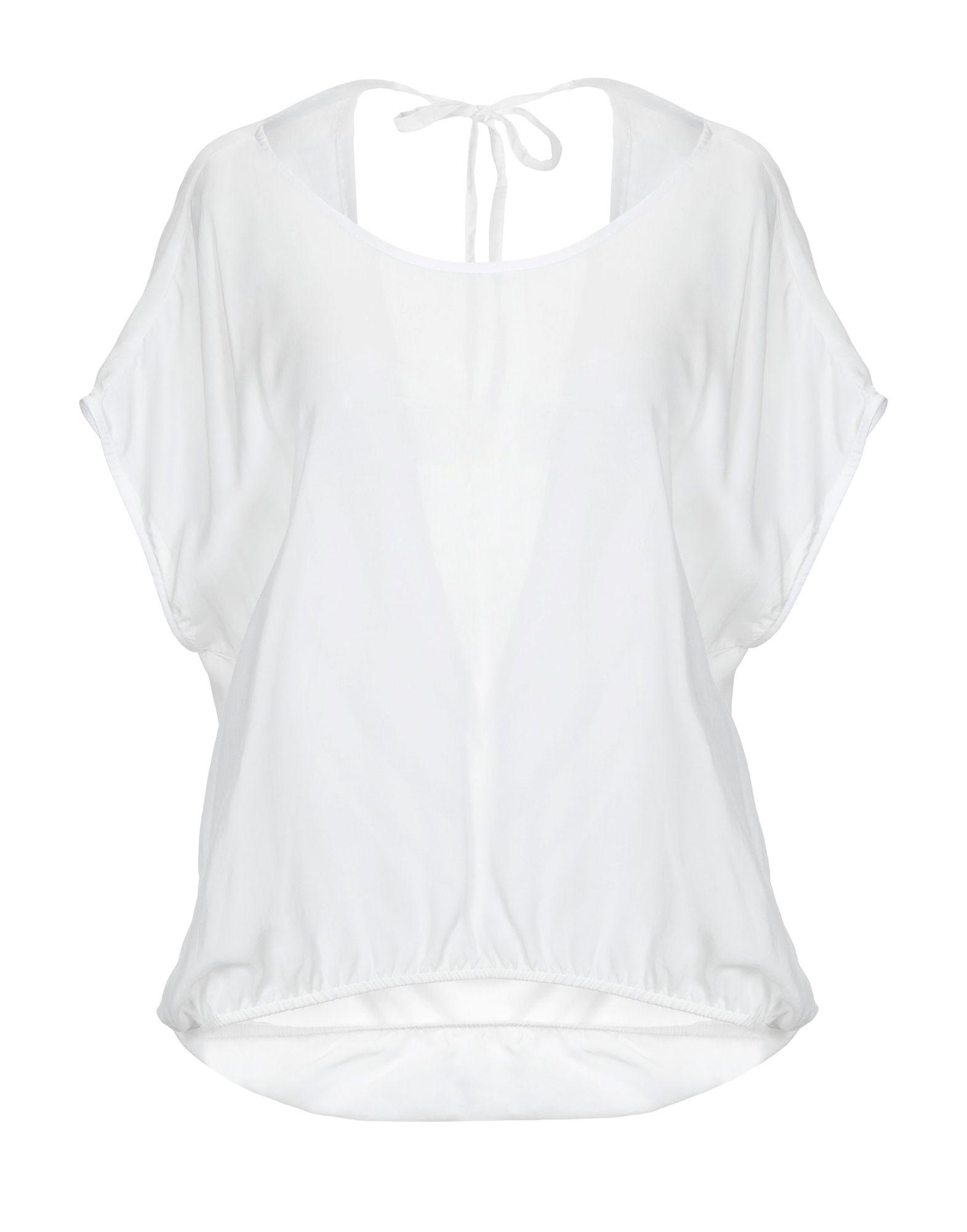 CELEBRITIES TRICOT Блузка celebrities tricot накидка