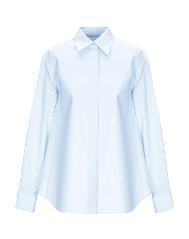 MM6 MAISON MARGIELA SHIRTS Shirts Women