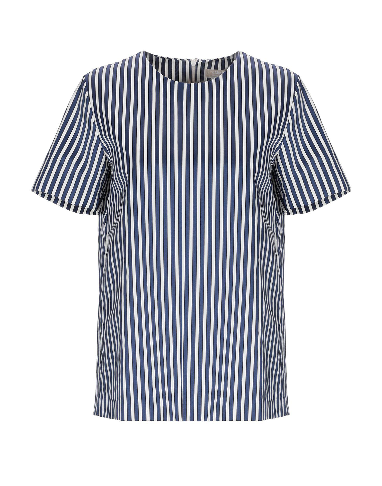 'S MAX MARA Блузка цены