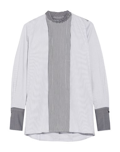 ROSETTA GETTY SHIRTS Shirts Women