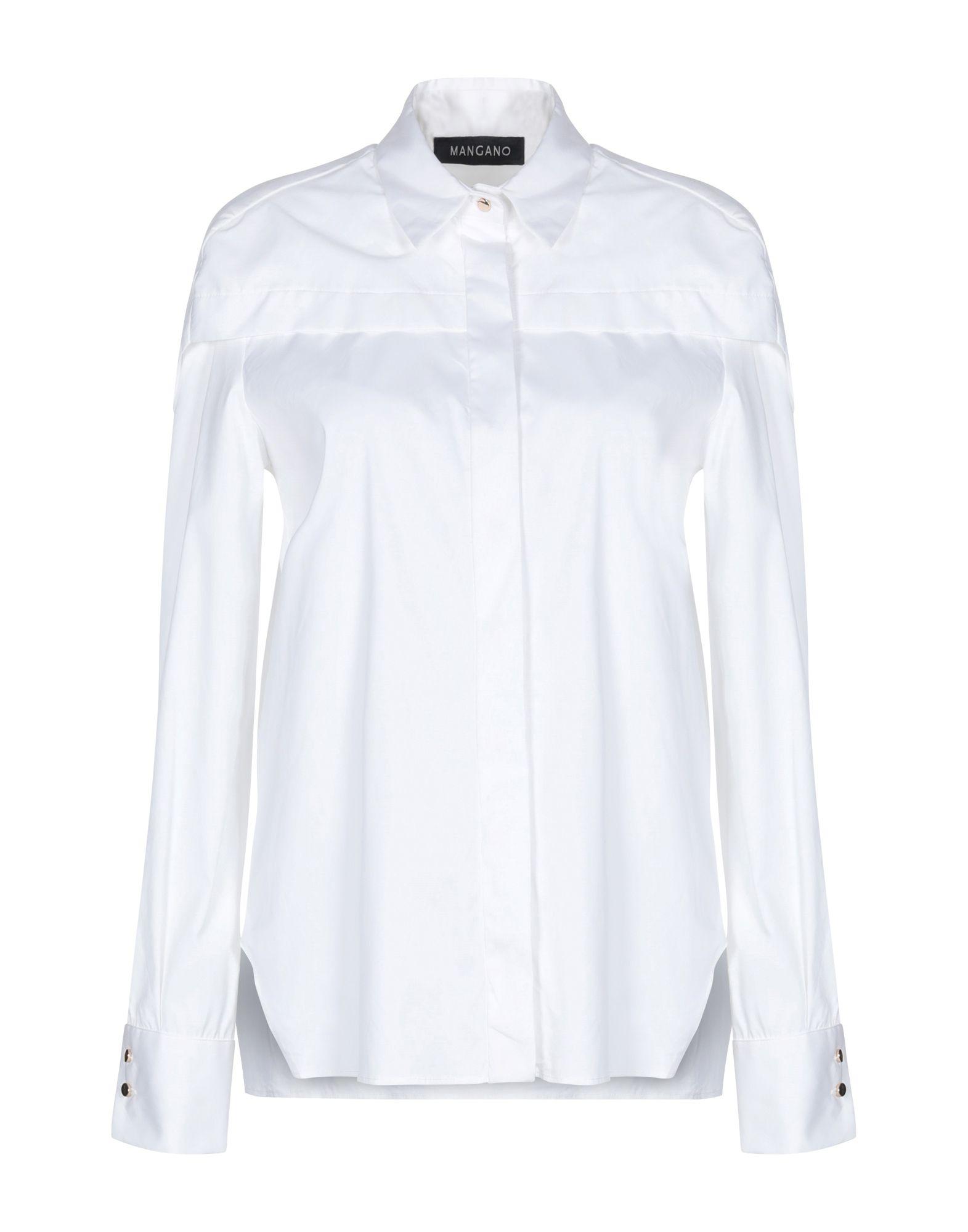 MANGANO Pубашка футболка с полной запечаткой для мальчиков printio battlefield