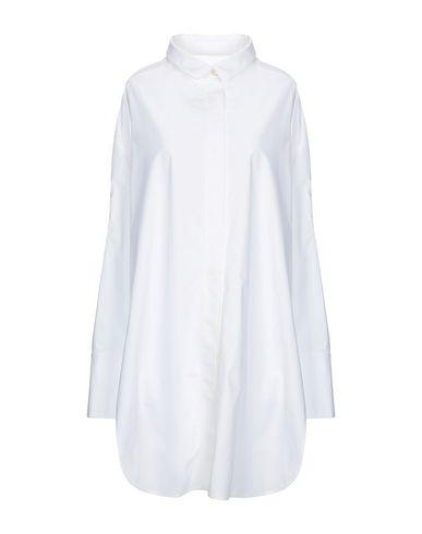 GENTRYPORTOFINO SHIRTS Shirts Women