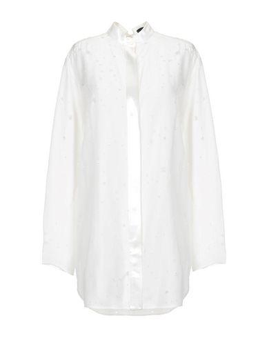 ALEXANDER WANG SHIRTS Shirts Women