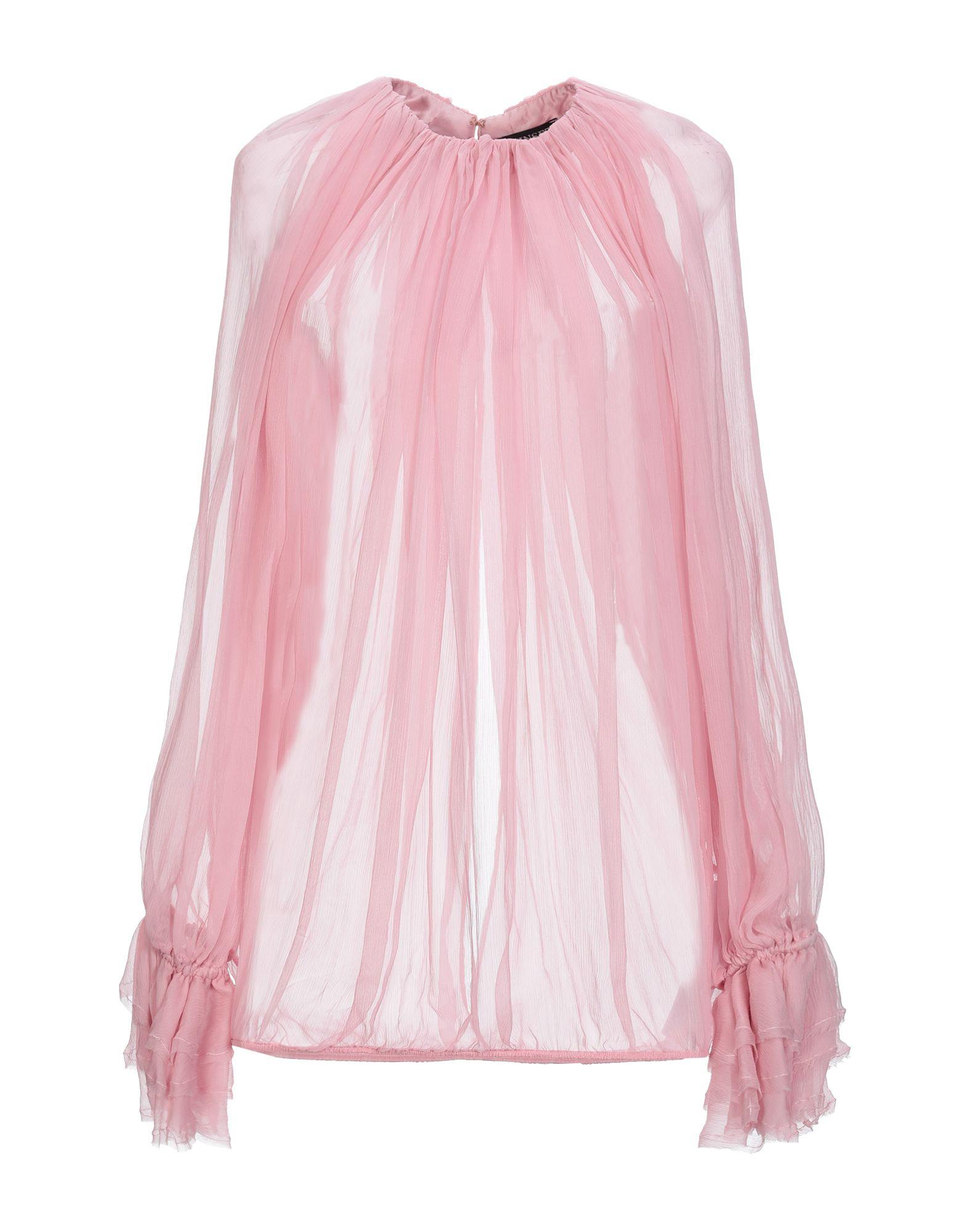 TWINSET Блузка блузка t tahari блузка