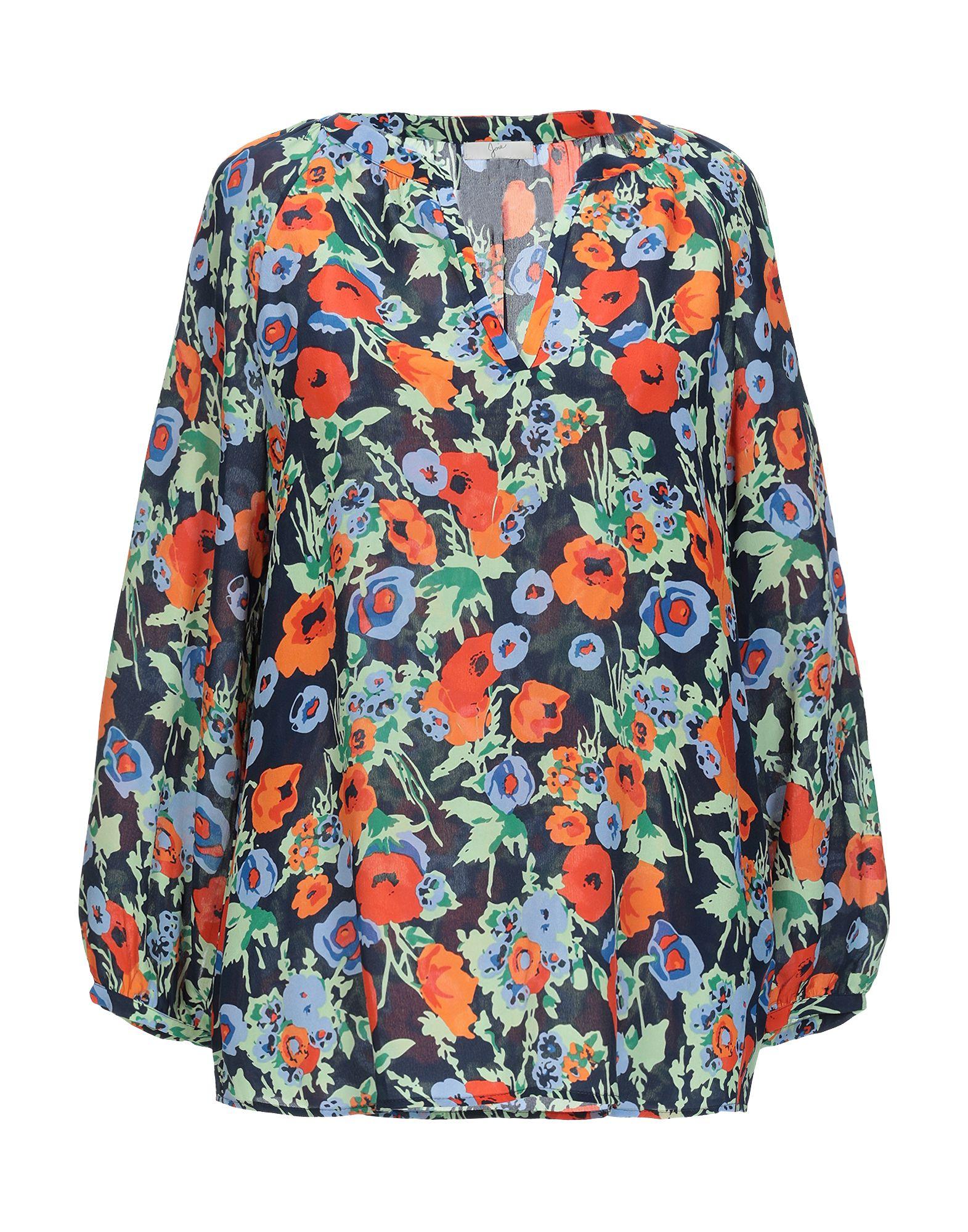 JOIE Блузка joie et beaute© блузка