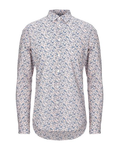 PS PAUL SMITH Chemise homme