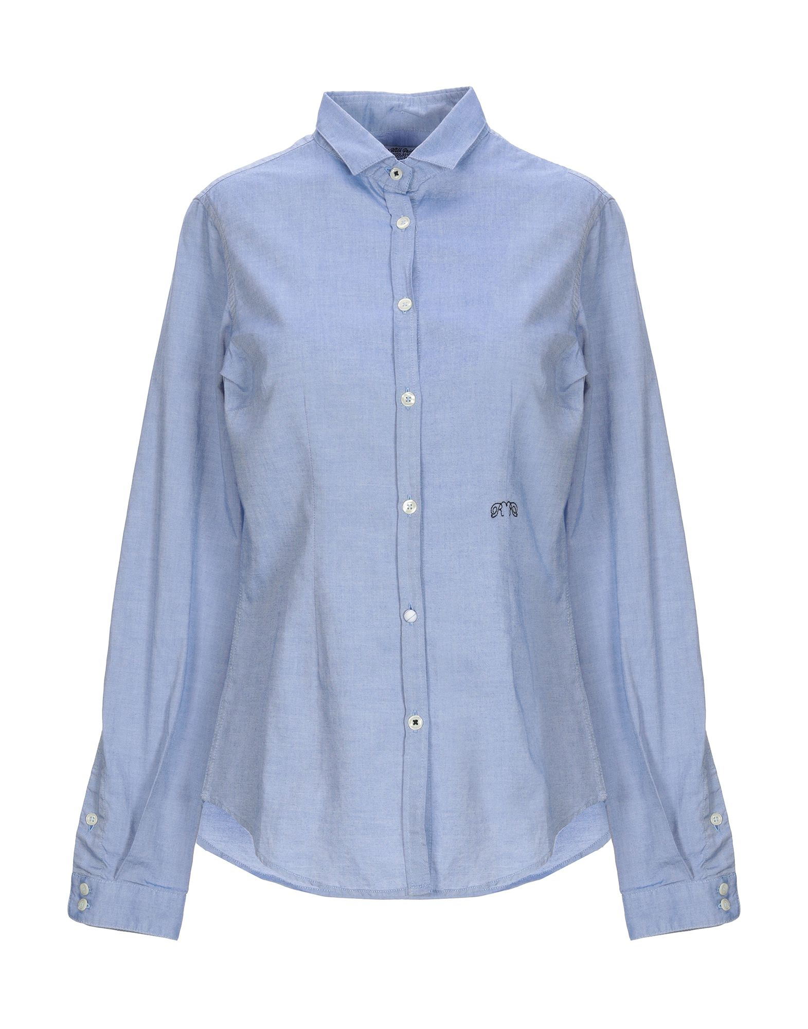 цена на RA-RE Pубашка