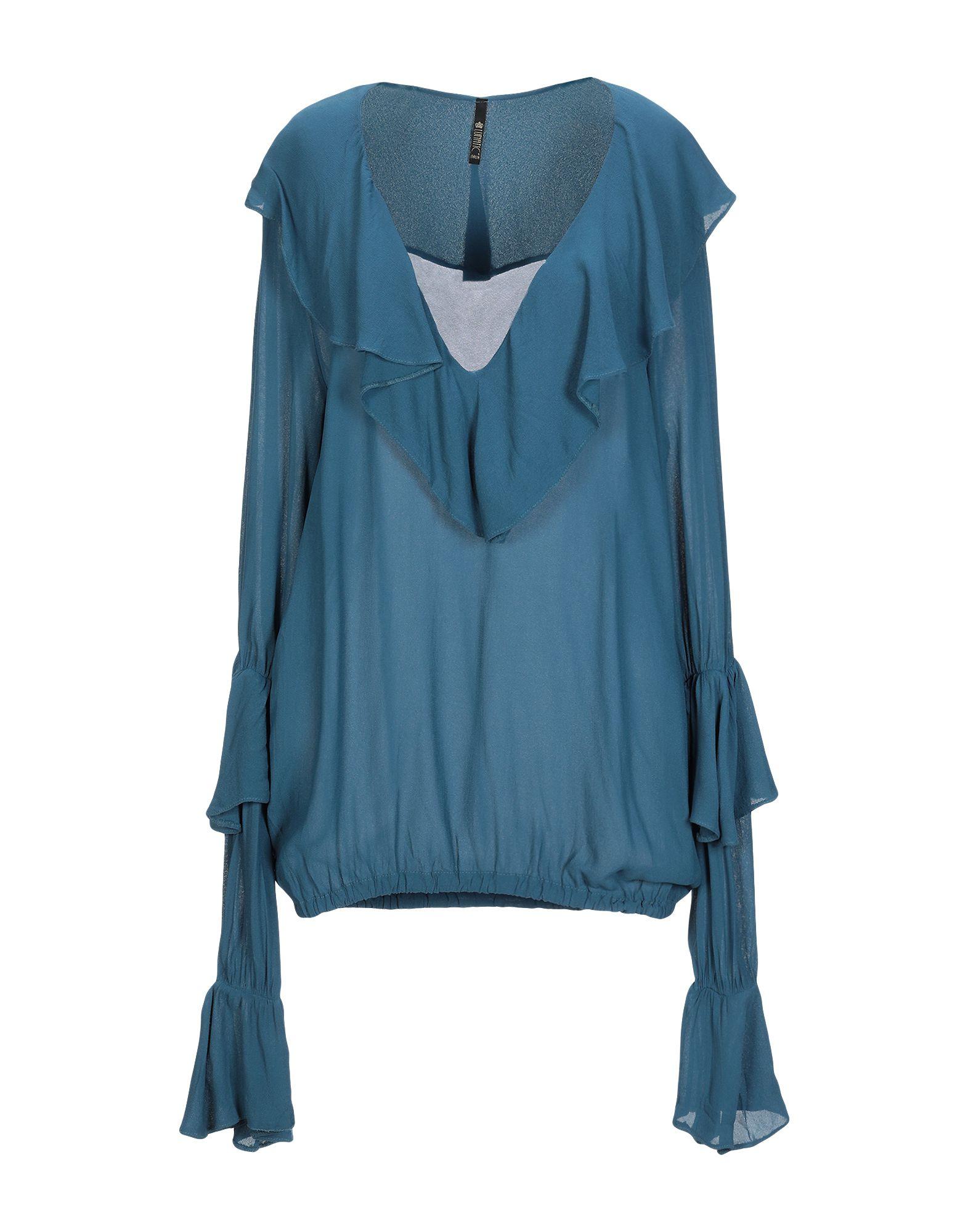 LUNATIC Блузка набор ключей sata 09909