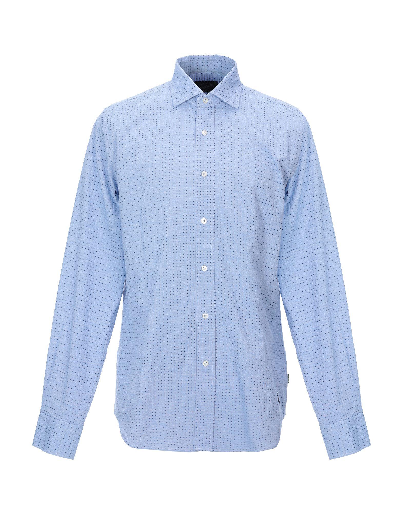 BEVERLY HILLS POLO CLUB Pубашка цены онлайн