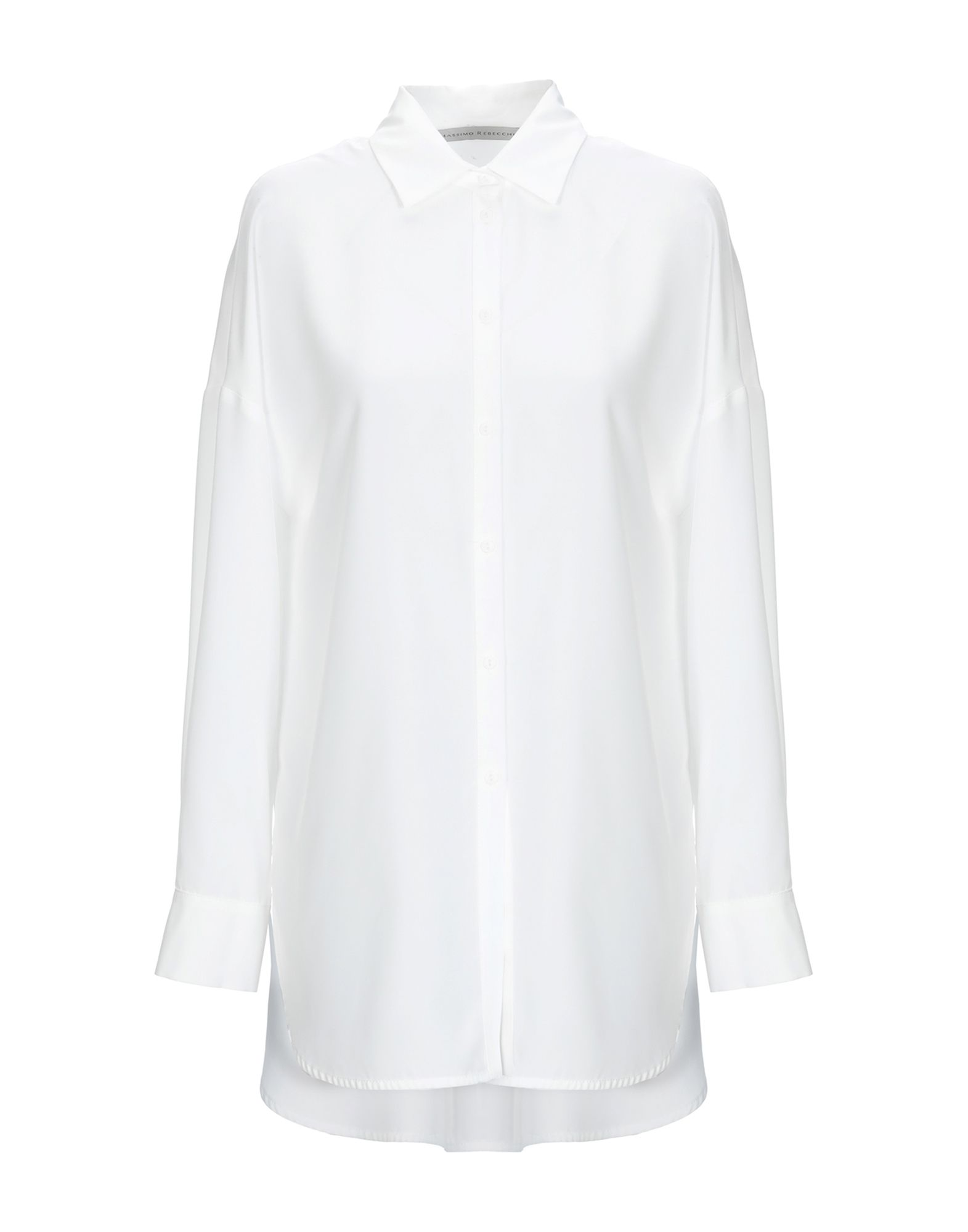 MASSIMO REBECCHI Pубашка massimo rebecchi tdm платье до колена