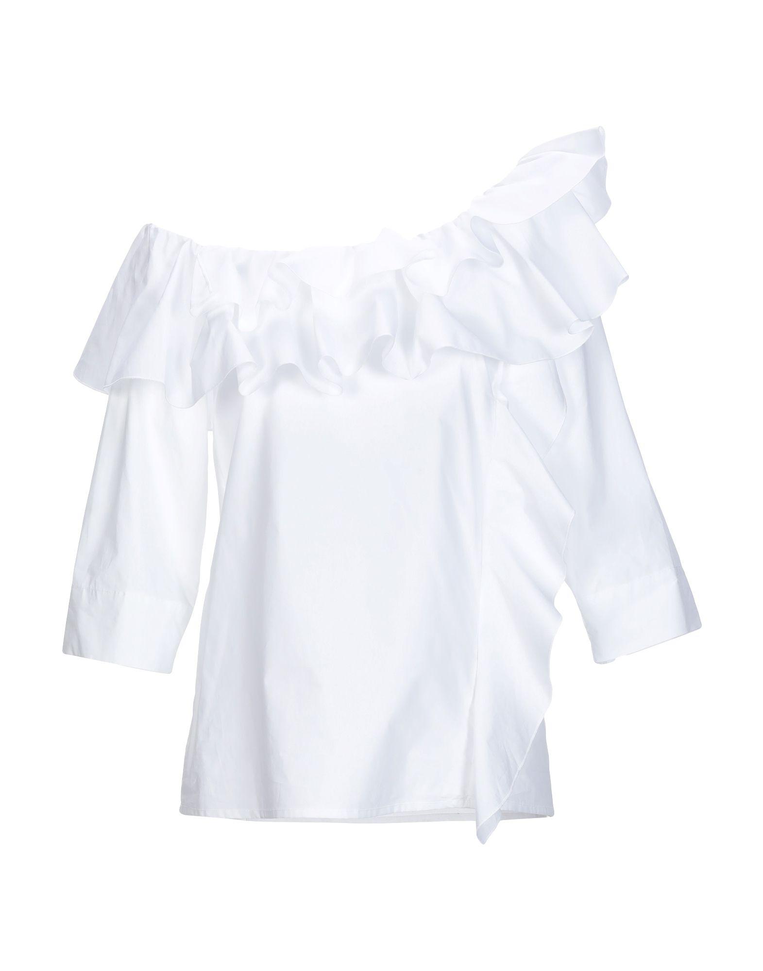 SFIZIO Блузка недорго, оригинальная цена