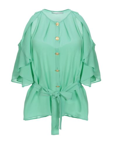 PIERRE BALMAIN SHIRTS Shirts Women
