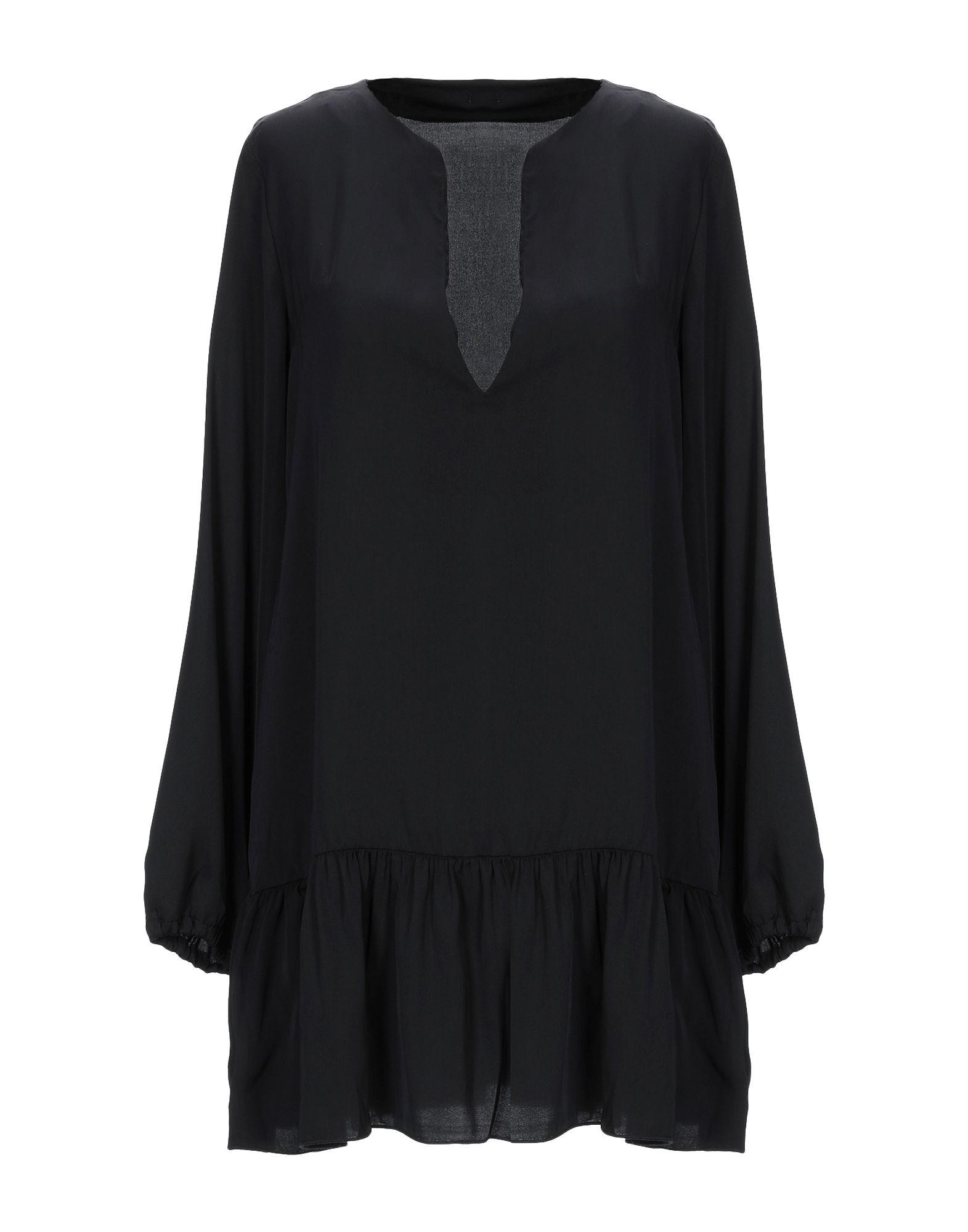 I-AM Блузка i am блузка
