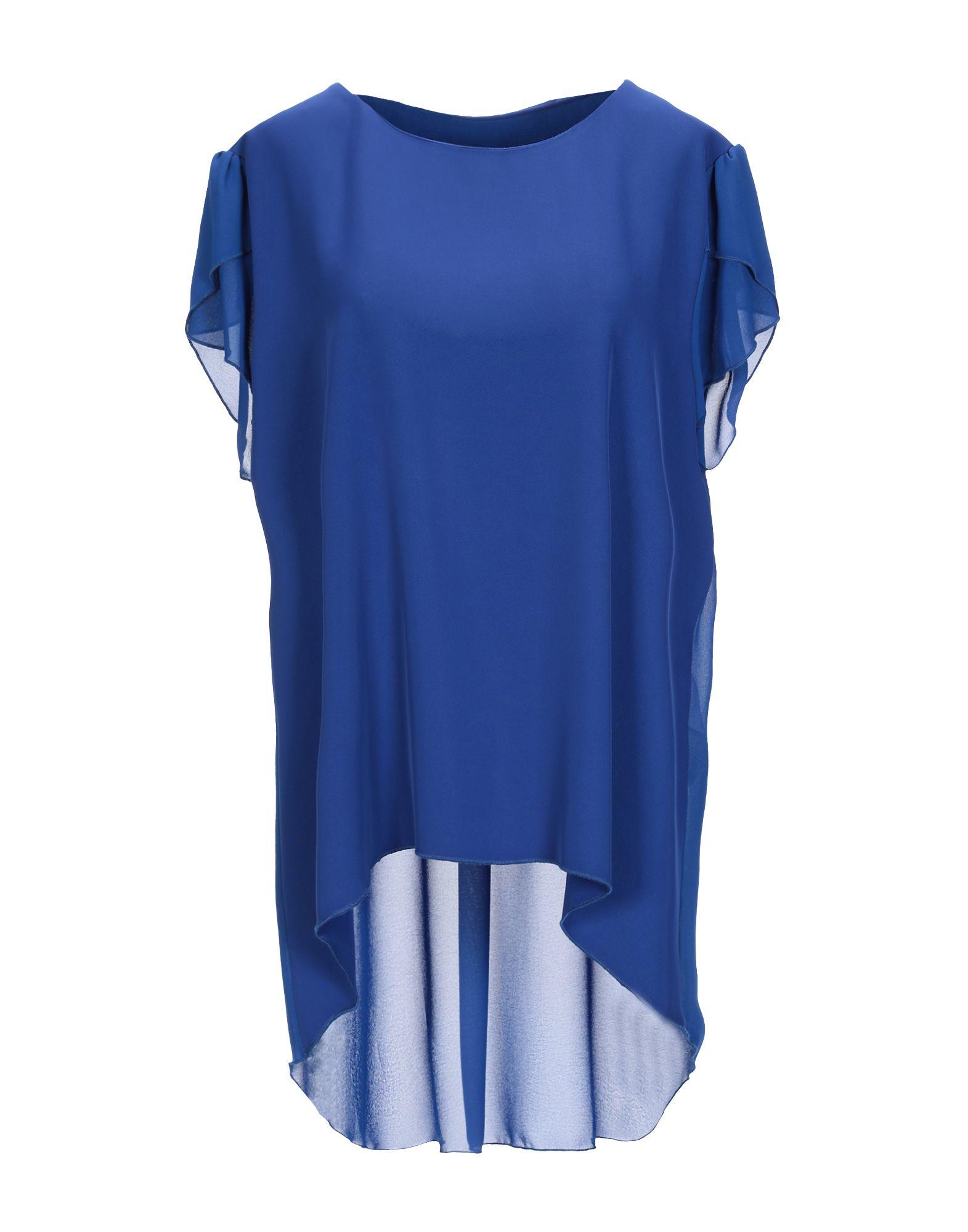 KITANA Блузка блузка t tahari блузка