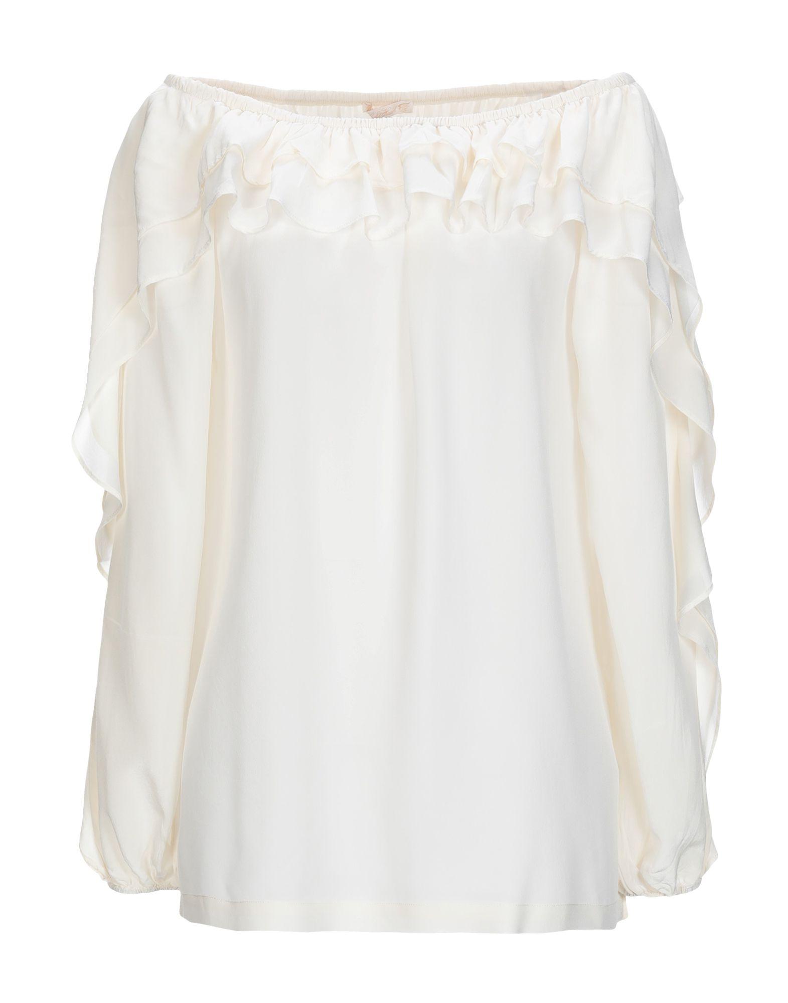 GOLD HAWK Блузка куртка женская concept club jordi цвет черный 10200130144 100 размер xl 50