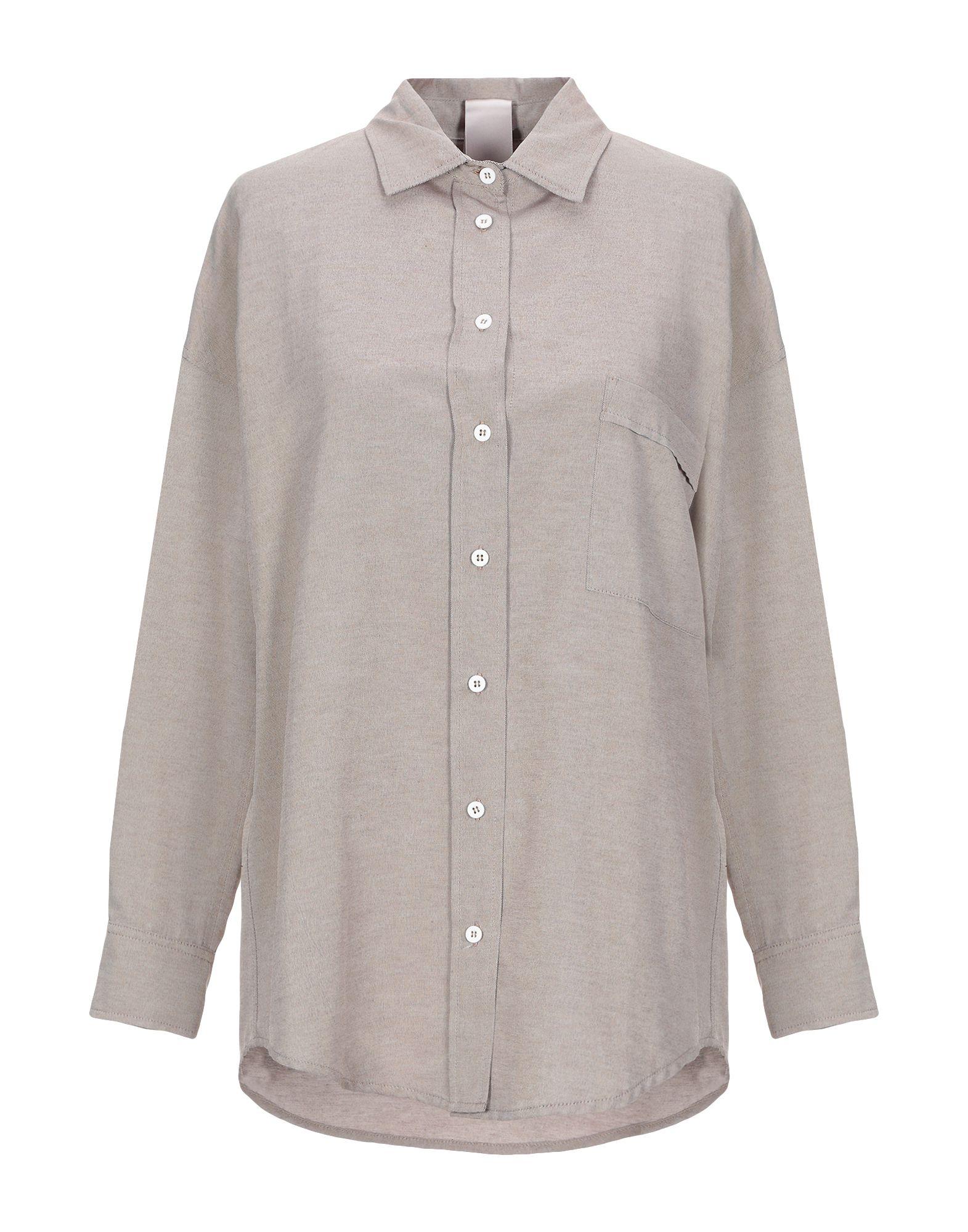 белая футболка для мальчика