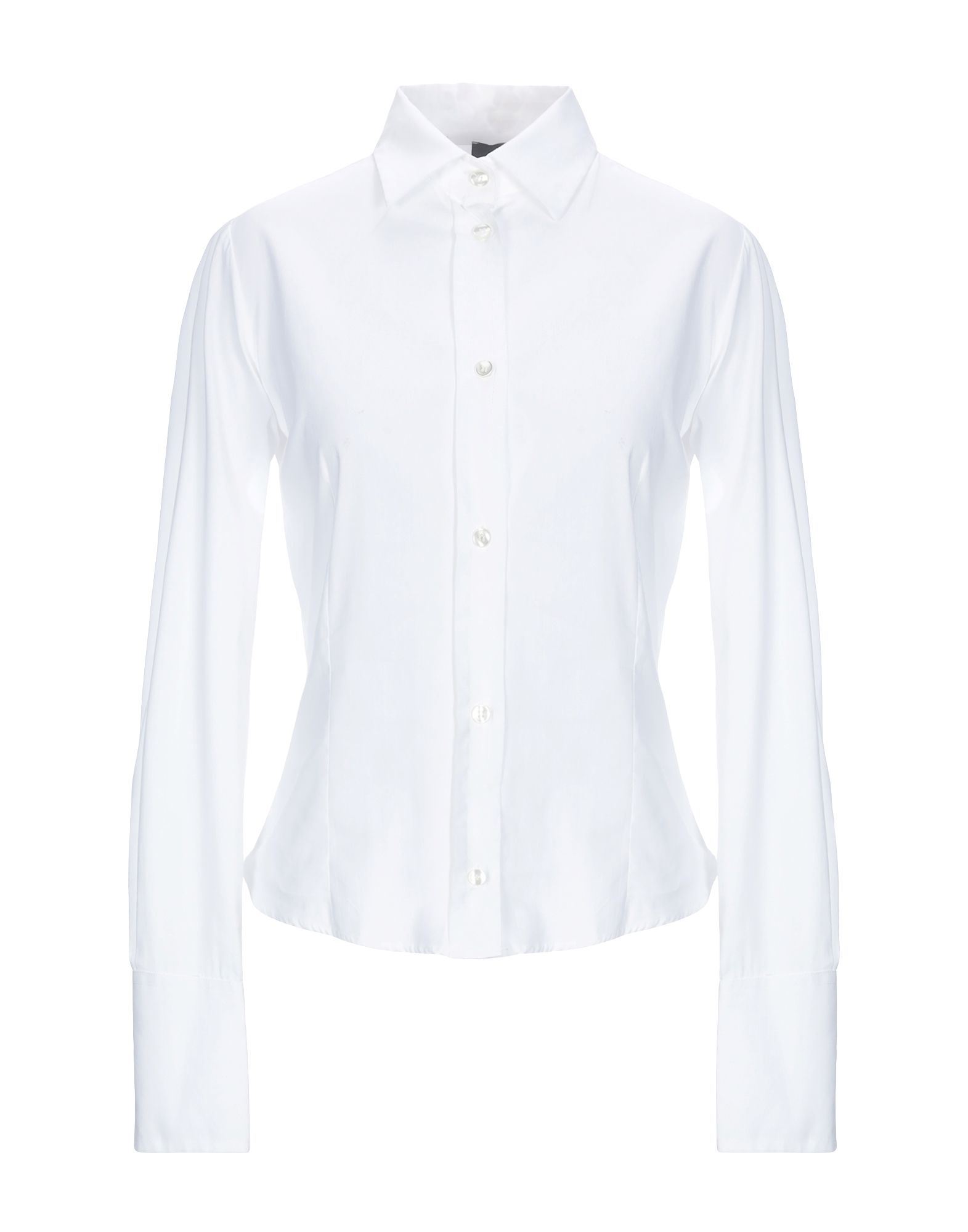 SHI 4 Pубашка lacywear gk 4 shi