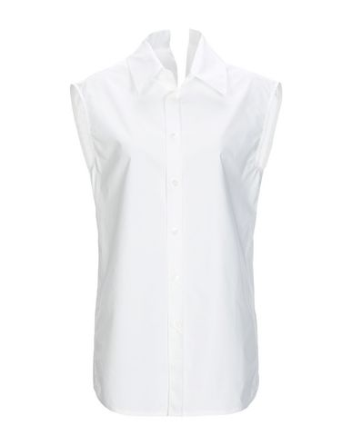 MARNI SHIRTS Shirts Women