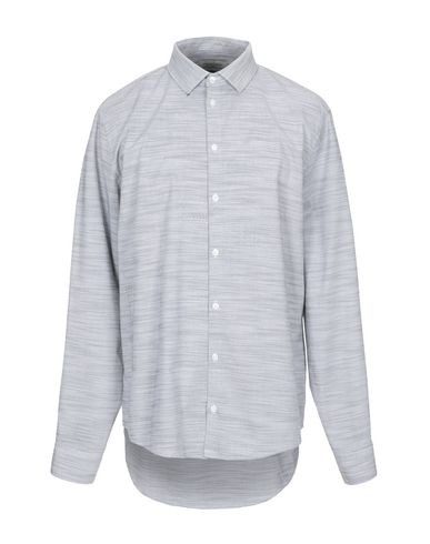 CASUAL FRIDAY by BLEND Chemise homme