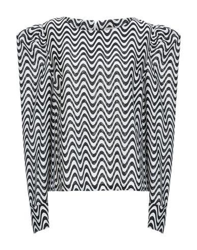 Блузка GHOSPELL