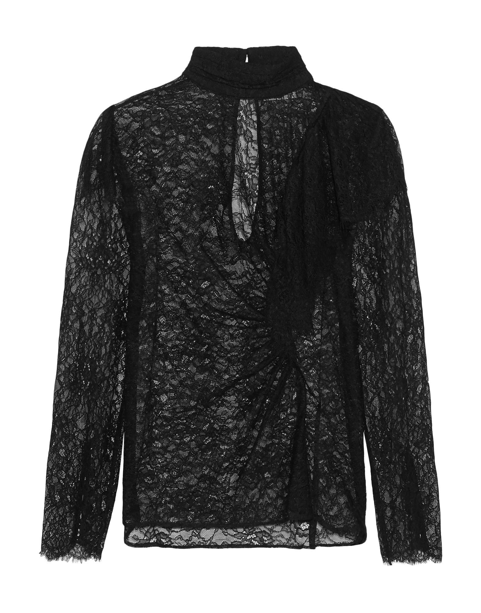 TOPSHOP UNIQUE Блузка brand unique блузка
