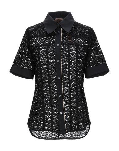 N°21 SHIRTS Shirts Women