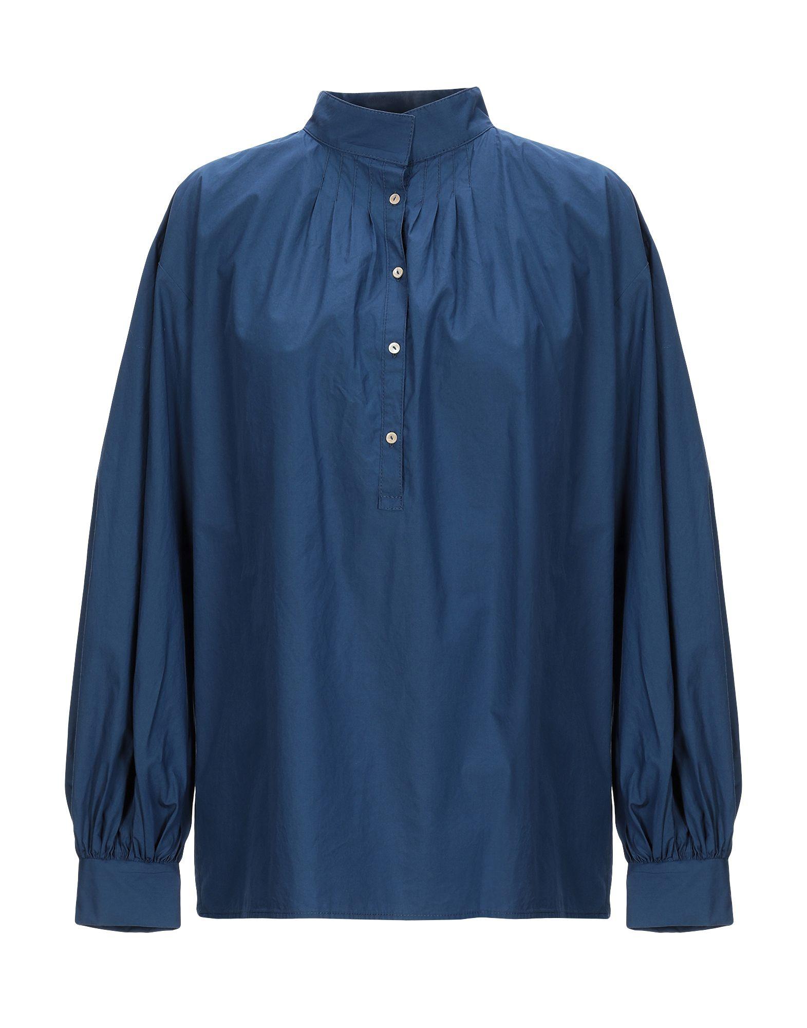 NILI LOTAN Pубашка недорго, оригинальная цена