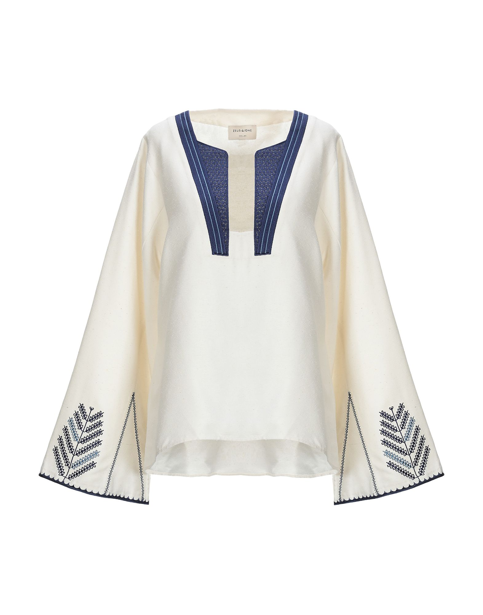 ZEUS + DIONE Блузка цена