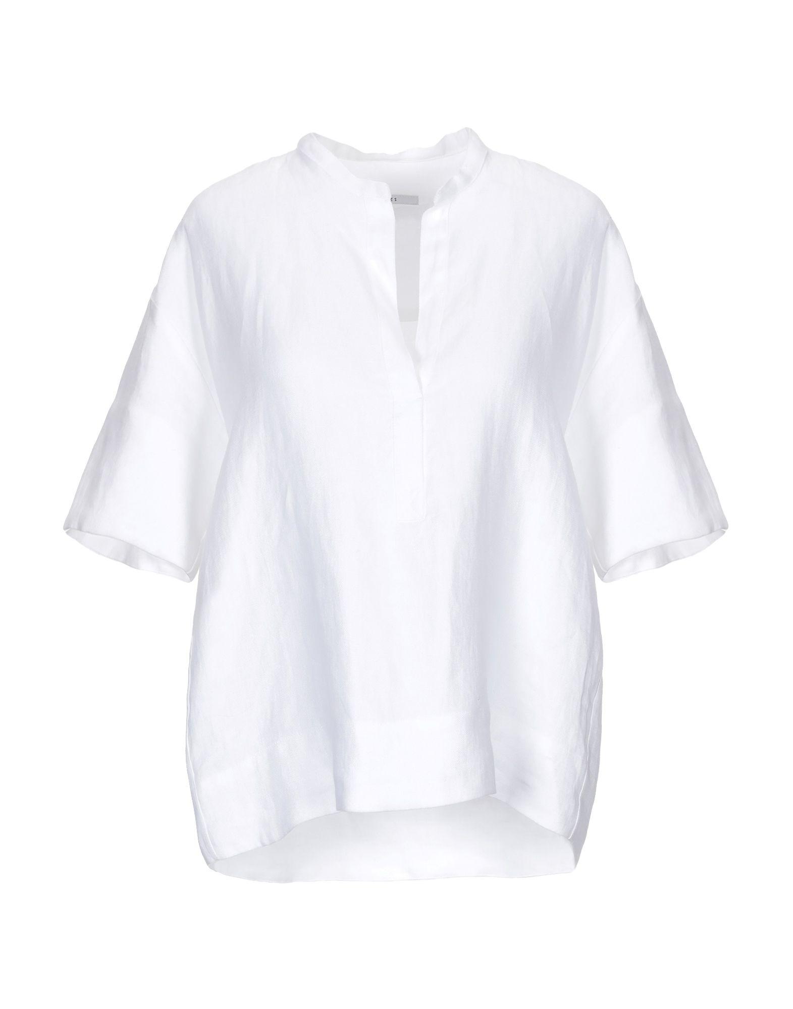 купить XANDRES Блузка дешево