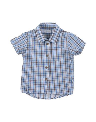 Рубашки IL GUFO