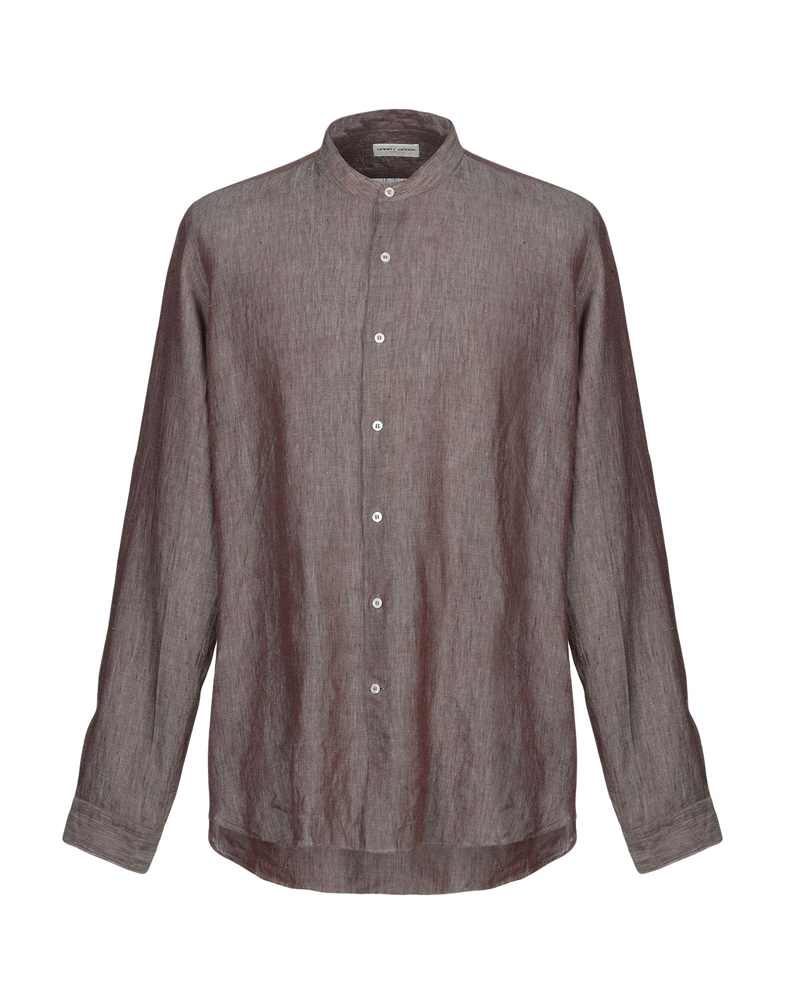 HARRY BROOK Pубашка подвеска шишки в связке 3шт 6см стекло в асс те